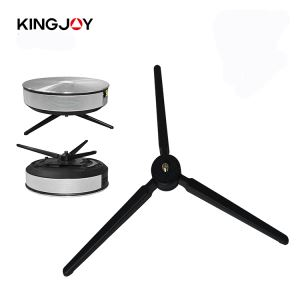 Alloy Tabletop Table Mini Portable For Phone Tripod For The Camera