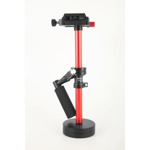 Handheld Video Camera Shooting Camera Stabilizer Gimbal Equipment VS001